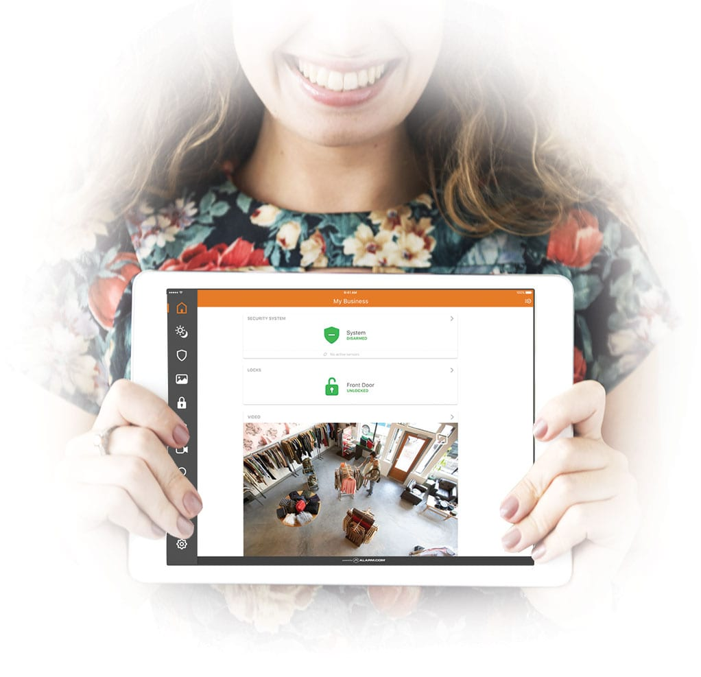 smart-video-solutions-woman-tablet-business