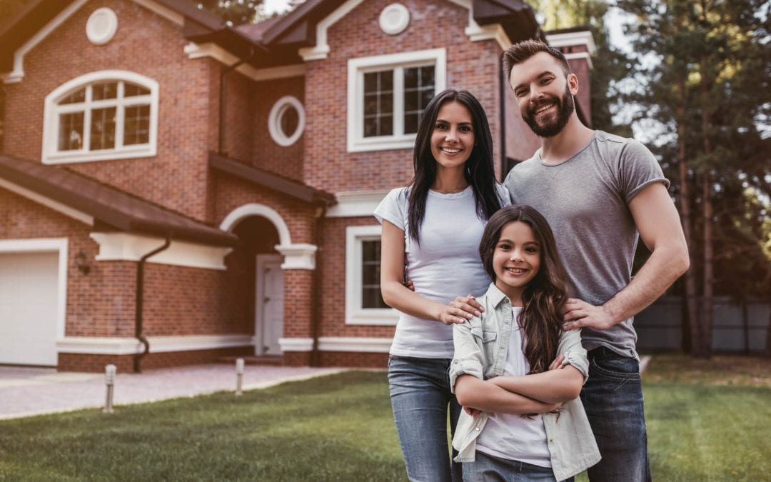 Why Home Security is Right for You