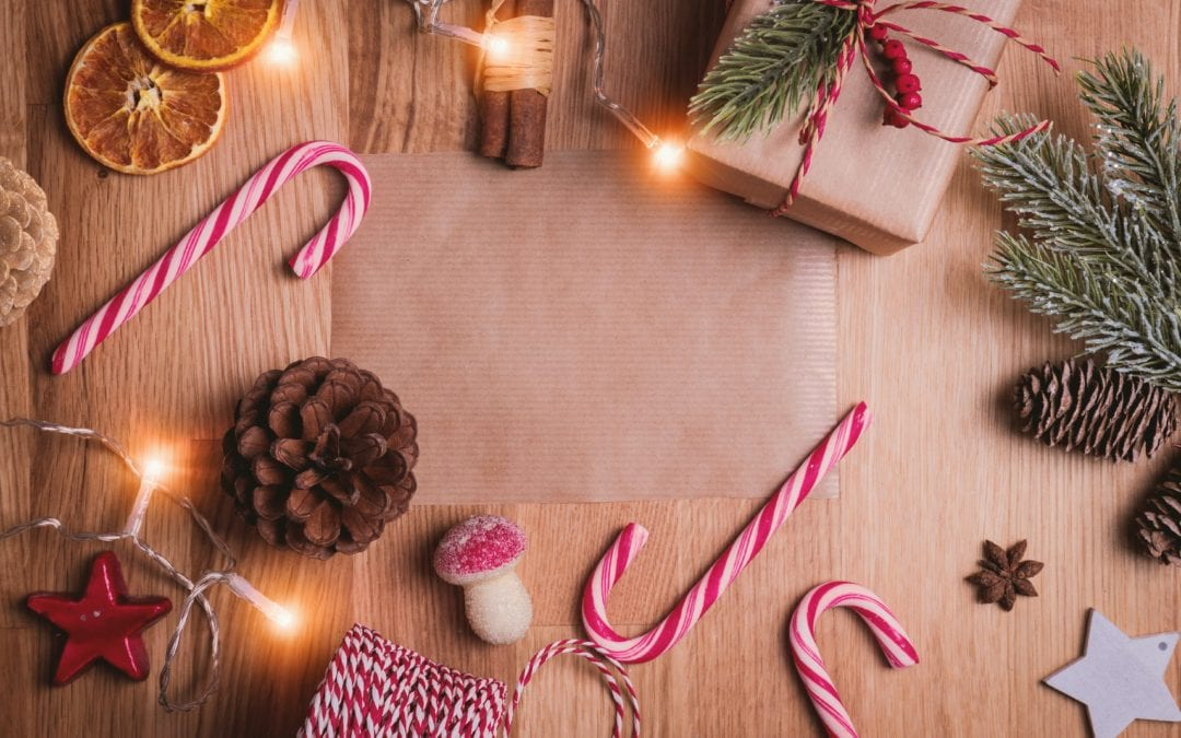 Holiday Prep: What to Do to Protect Your Home